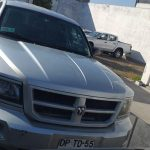 Dodge-Dakota-DCAB-Usados-Rental-Autos5