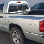 Dodge-Dakota-DCAB-Usados-Rental-Autos6