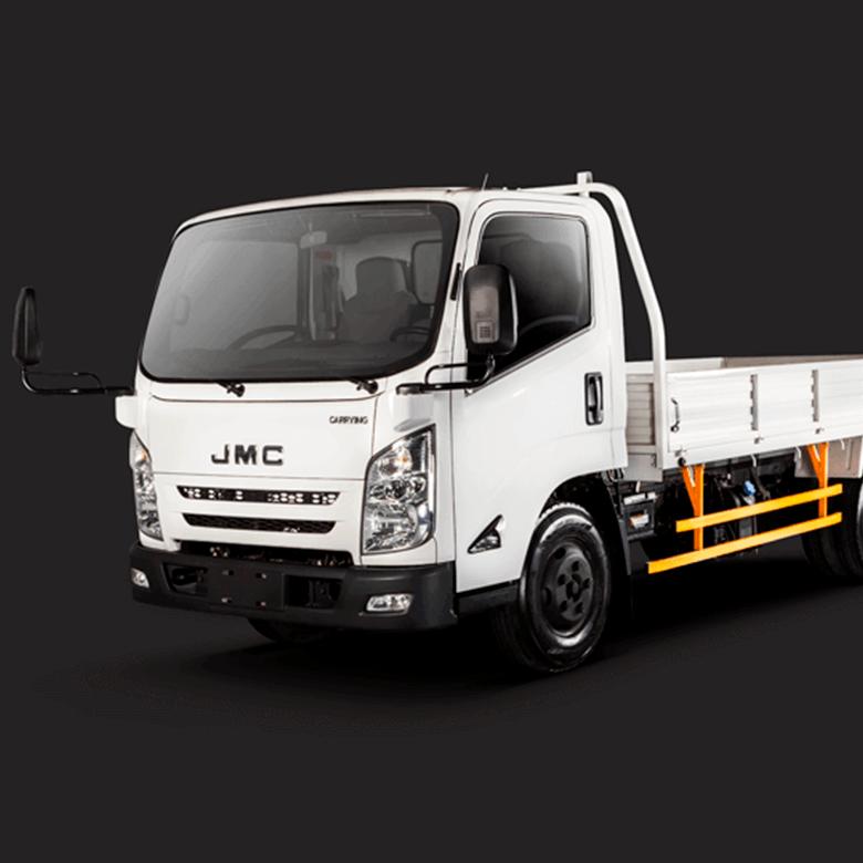 JMC Carrying Plus