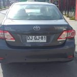 Toyota-New-Corolla-Usados-Rental-Autos4