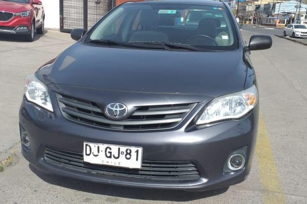 Toyota-New-Corolla-Usados-Rental-Autos5